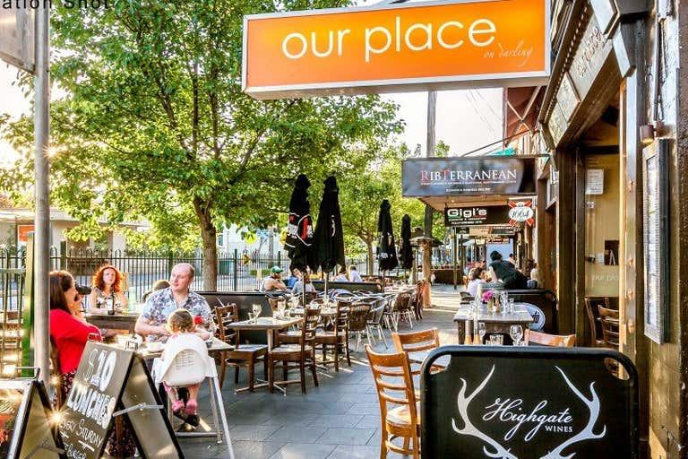 220 Darling Street Balmain NSW 2041 - Image 4