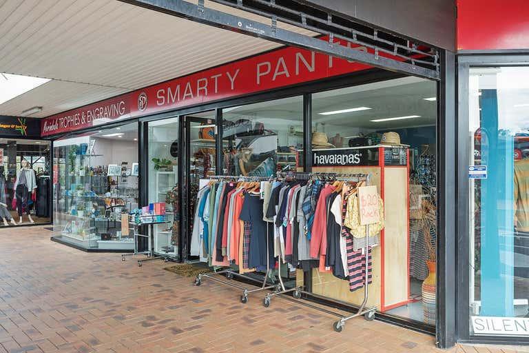 The Promenade, 10/4 Main Street Merimbula NSW 2548 - Image 2