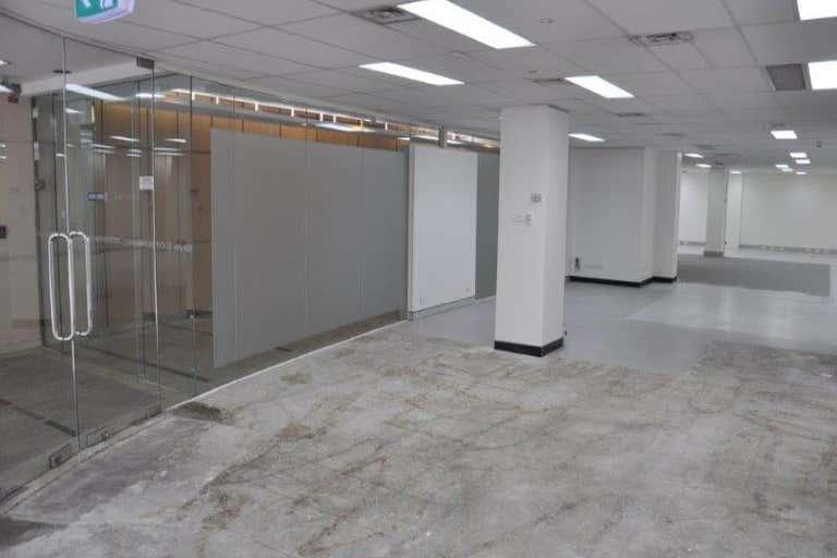 161 Walker Street North Sydney NSW 2060 - Image 1