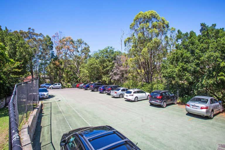 3/180 Napper Road Parkwood QLD 4214 - Image 4