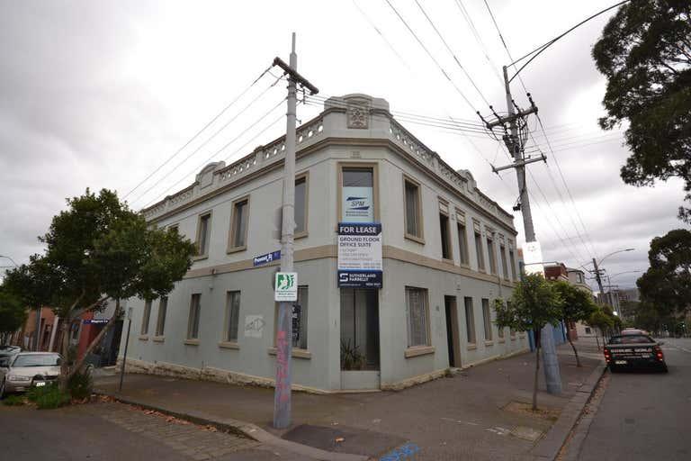1B/85 Curzon Street North Melbourne VIC 3051 - Image 1