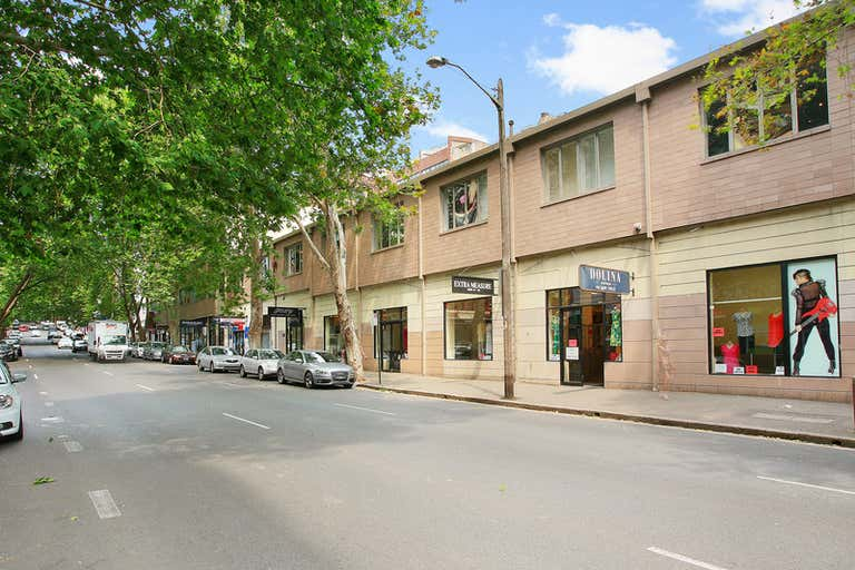 Shop 2 and/17-51 Foveaux Street Surry Hills NSW 2010 - Image 1