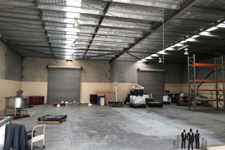 1/4-6 Boeing Place Caboolture QLD 4510 - Image 2