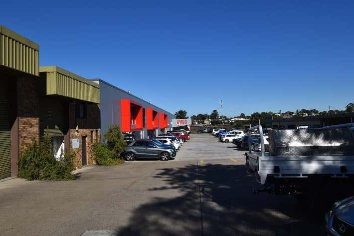 Unit 4, 6 Johnson Street Maitland NSW 2320 - Image 3