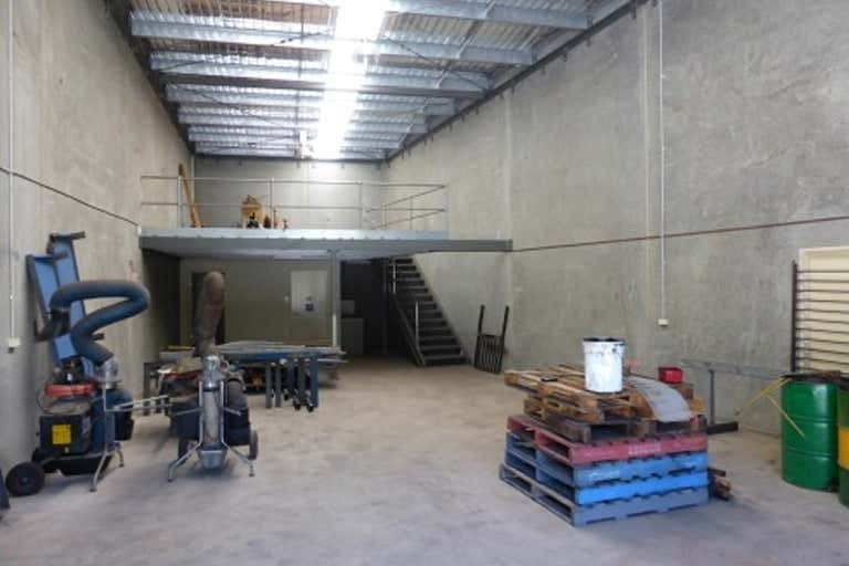 22/29 Attunga Road Blaxland NSW 2774 - Image 2