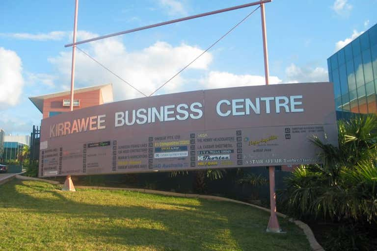 Part 26, 398 The Boulevarde Kirrawee NSW 2232 - Image 3