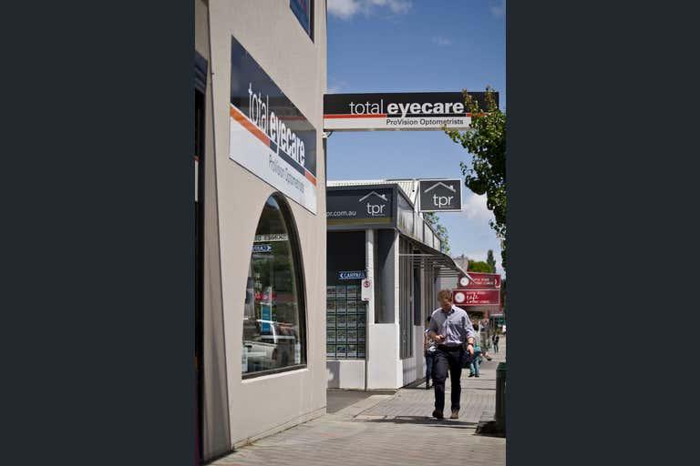 Shop 4/16 Main Road Huonville TAS 7109 - Image 2