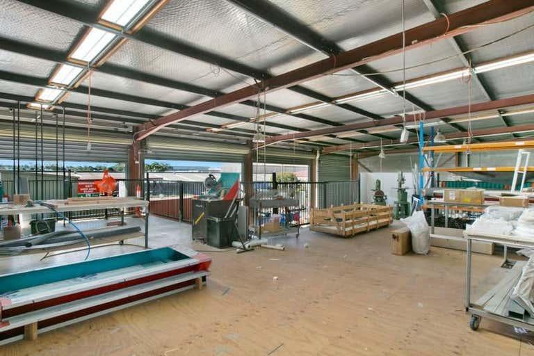 34 Daisy Street Revesby NSW 2212 - Image 4