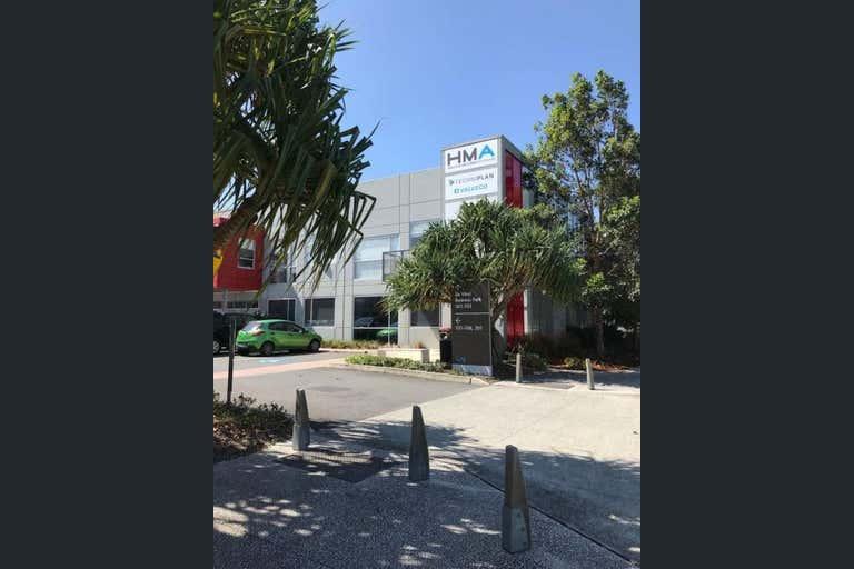 2-6 Leonardo Drive Brisbane Airport QLD 4008 - Image 2