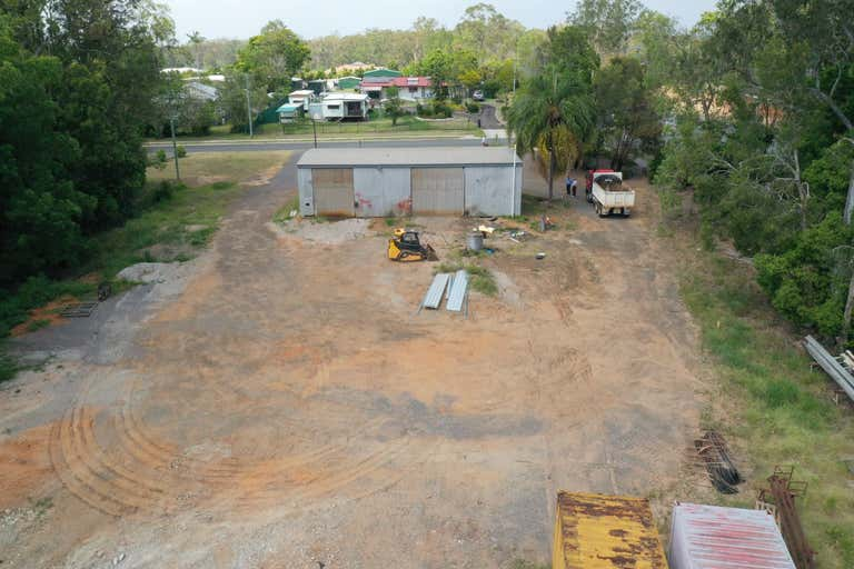 17 Acacia Ave Beerburrum QLD 4517 - Image 3