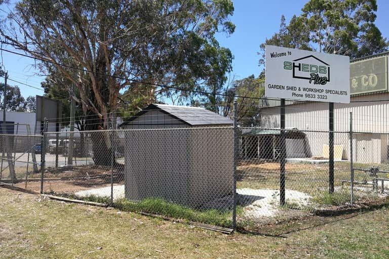 6 Christie Street St Marys NSW 2760 - Image 4