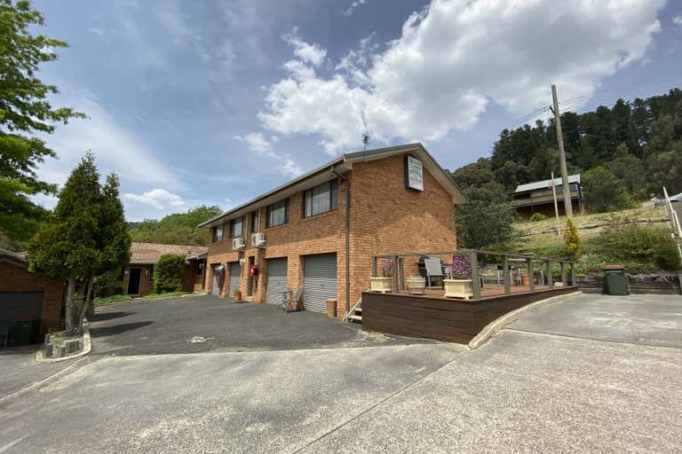 44-52 Mort Street Lithgow NSW 2790 - Image 4