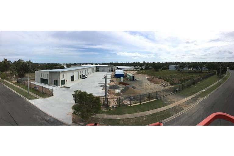 5/38 Southern Cross Circuit Urangan QLD 4655 - Image 3