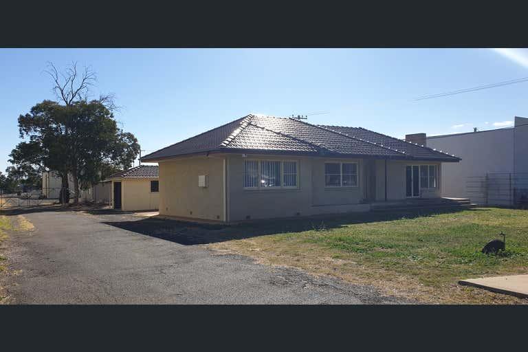 49 Gunnedah Road Tamworth NSW 2340 - Image 3
