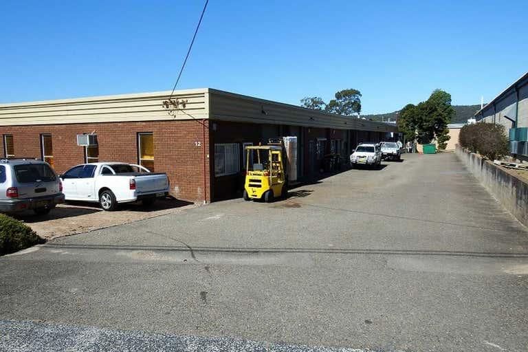 Unit 5, 12 Grieve Road West Gosford NSW 2250 - Image 1