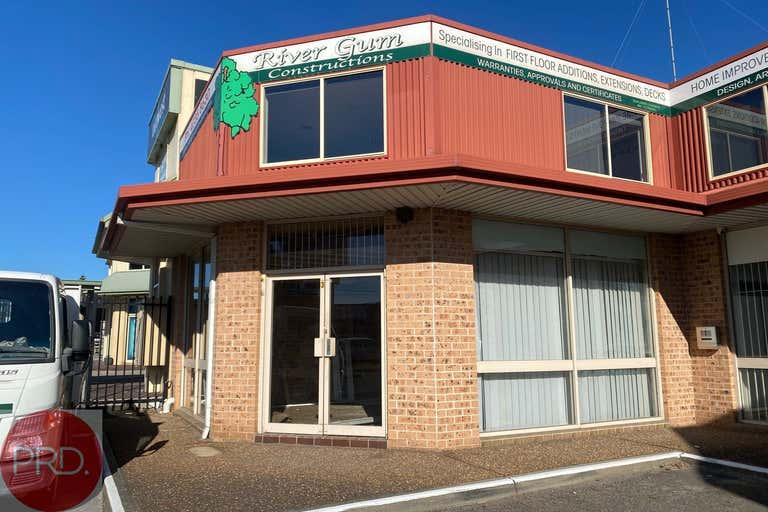 Unit 3/129 Russell Street Emu Plains NSW 2750 - Image 2