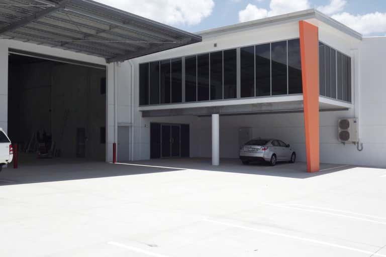 Unit 2/5 Thomas Hanlon Court Yatala QLD 4207 - Image 1