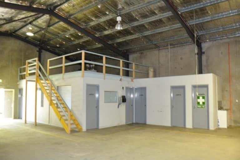 7 Corporation Pl Orange NSW 2800 - Image 3