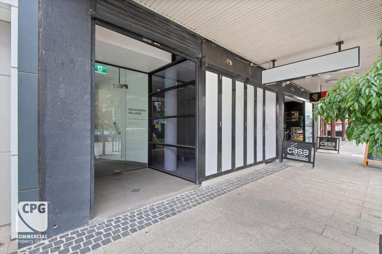 Level 1/11 Montgomery Street Kogarah NSW 2217 - Image 2