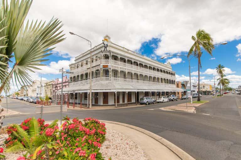228 Quay Street Rockhampton City QLD 4700 - Image 2