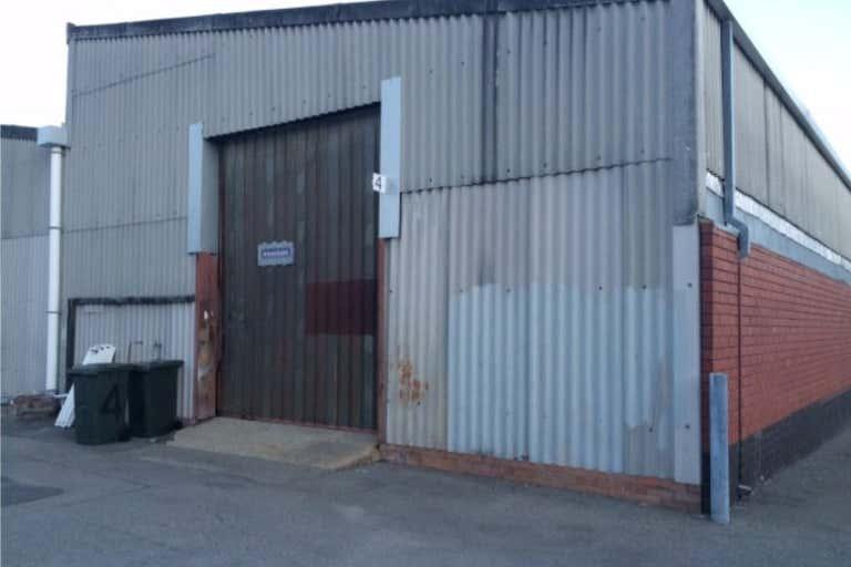 Unit 6, 102 Norma Road Booragoon WA 6154 - Image 1