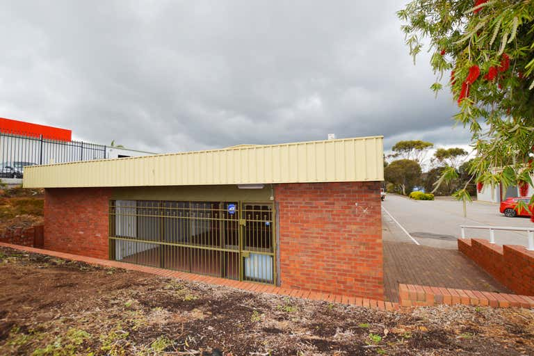 Unit 1, 10 Aldershot Road Lonsdale SA 5160 - Image 1