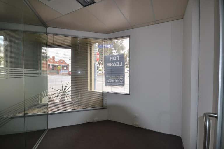 1B/85 Curzon Street North Melbourne VIC 3051 - Image 3