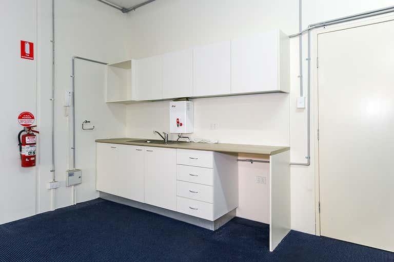 Level 1, 7B/30-32 Barcoo Street Chatswood NSW 2067 - Image 4