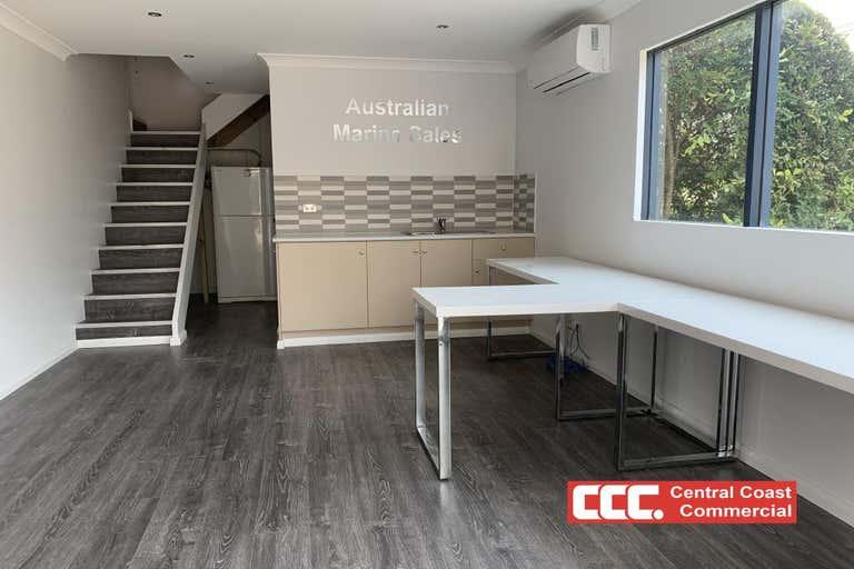 1/26 Tathra Street West Gosford NSW 2250 - Image 2