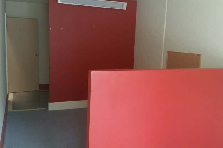 5/11 Donaldson Street Wyong NSW 2259 - Image 4