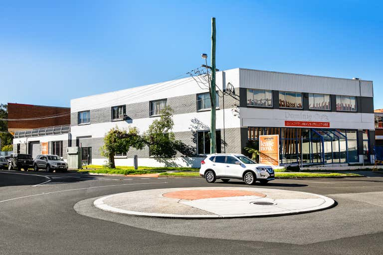Ground/8 Cross Street Brookvale NSW 2100 - Image 1