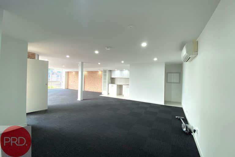 Unit 3/129 Russell Street Emu Plains NSW 2750 - Image 4