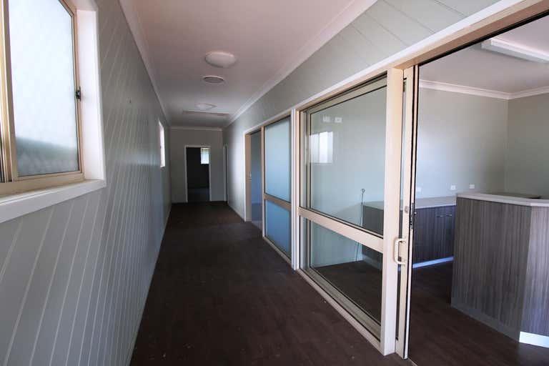 7 Cressbrook Street Toogoolawah QLD 4313 - Image 4