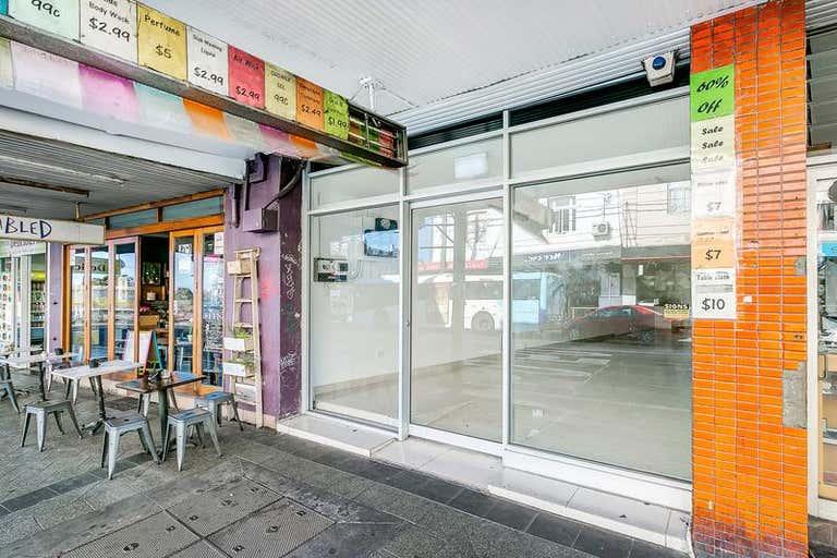 203 Enmore Road Enmore NSW 2042 - Image 2