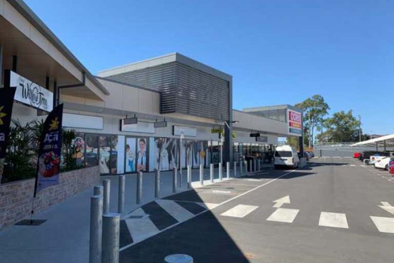 Shop 4, 49 Eggersdorf Road Ormeau QLD 4208 - Image 3