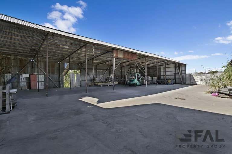 684 Beaudesert Road Rocklea QLD 4106 - Image 3