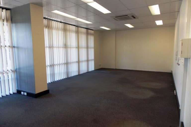 Ground Floor Suite 2, 25 Beresford Street Newcastle West NSW 2302 - Image 3