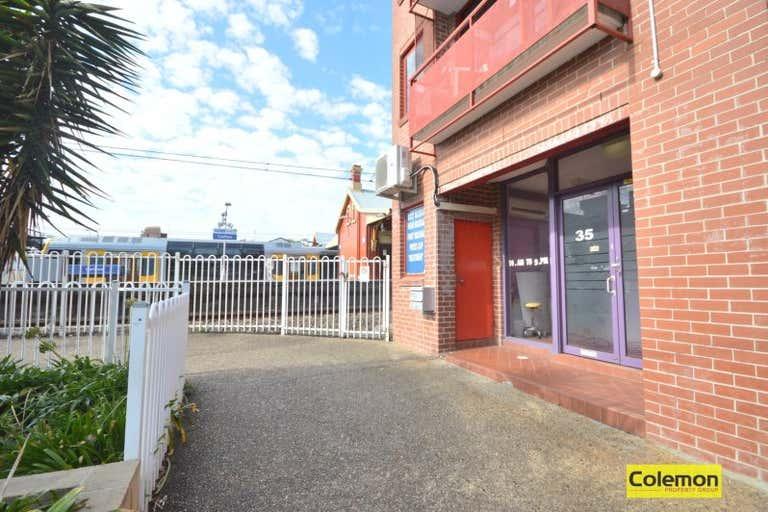 35 Carlton Pde Carlton NSW 2218 - Image 2