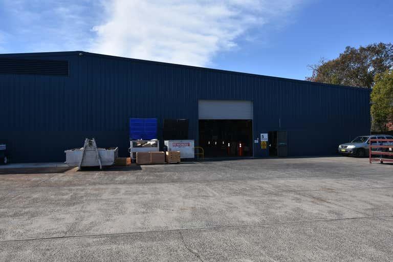 25 Henry Street Picton NSW 2571 - Image 4