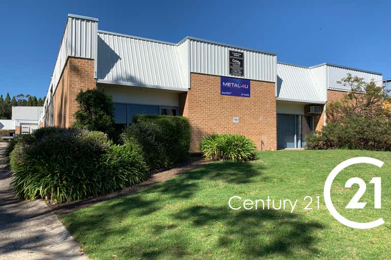 1/11 Priestley Street Mittagong NSW 2575 - Image 2