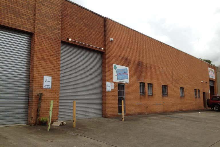 11/11 Yennora Ave Yennora NSW 2161 - Image 1