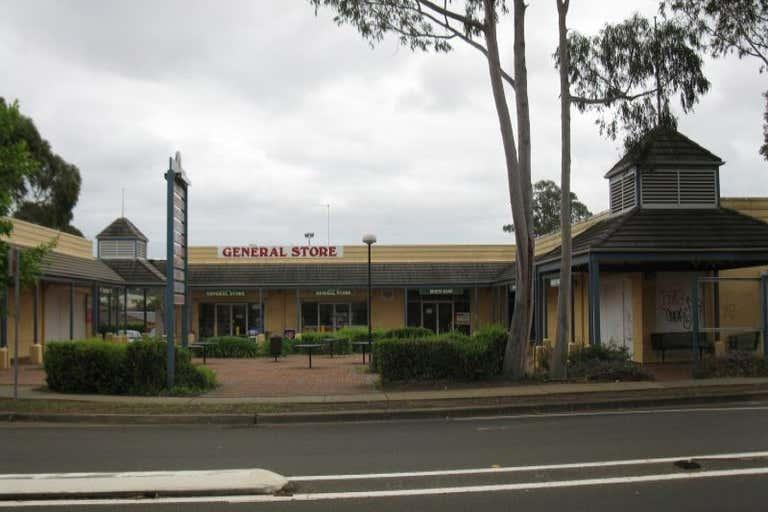 8/61 Holdsworth Drive Narellan NSW 2567 - Image 1
