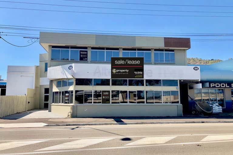 109 Ingham Road West End QLD 4810 - Image 1