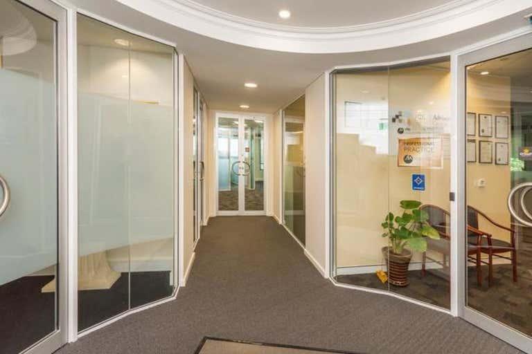 East Side Cove, Office 1, 10 Eastbrook Terrace East Perth WA 6004 - Image 3