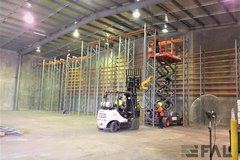 Whole Site, 16 Parkview Drive Archerfield QLD 4108 - Image 4