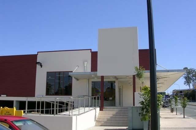442-444 Enoggera Road Alderley QLD 4051 - Image 1