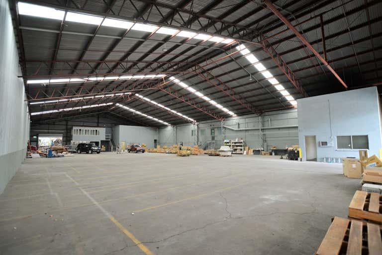 175-177 Jackson Road Sunnybank Hills QLD 4109 - Image 3