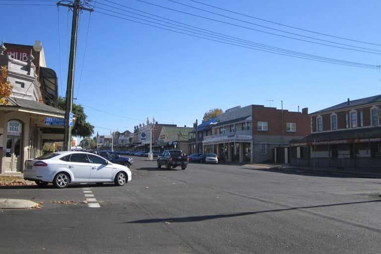 Suite 3 46 Keppel Bathurst NSW 2795 - Image 3