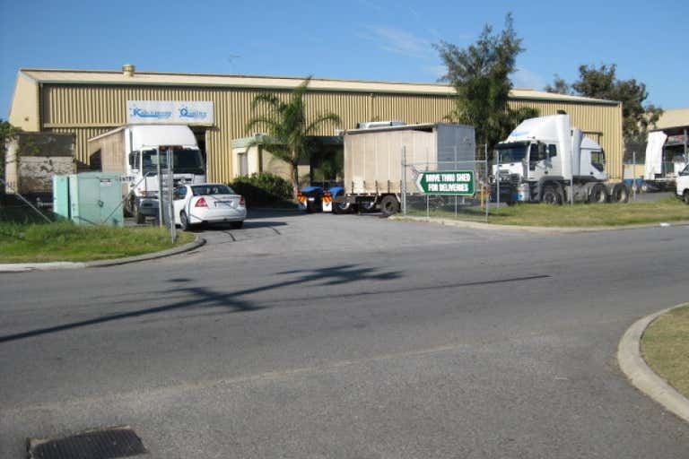 Kewdale WA 6105 - Image 1