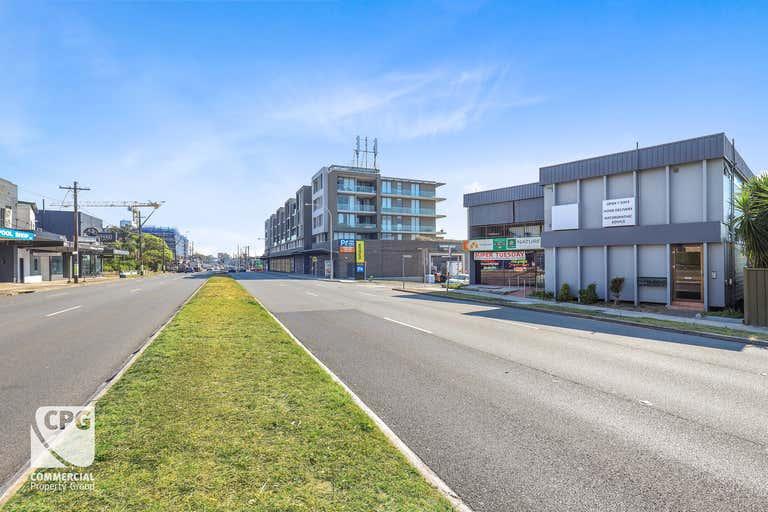 546-548 Rocky Point Road Sans Souci NSW 2219 - Image 2